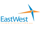 EastWest Filmdistribution