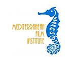Mediterranean Film Institute