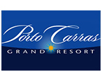 Porto Carras Resort