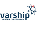Varship Shipping Co