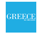Greek Tourism Organisation